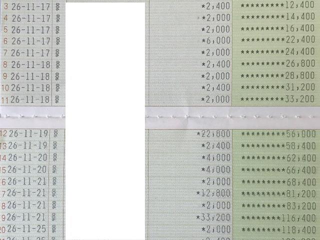 副収入ケーススタディイメージ画像