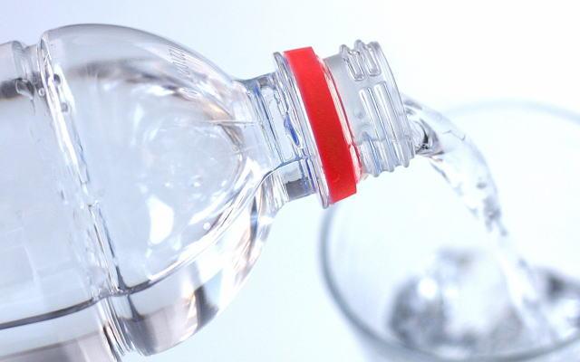 シリカ水イノチの水イメージ画像